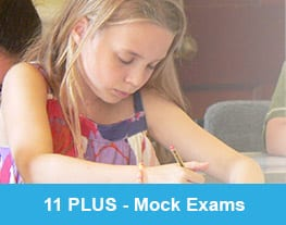 11 plus mock exams torquay 11+ mock exams