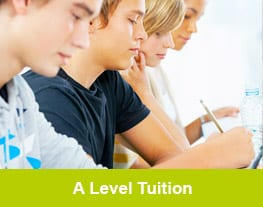 A level tuition Torquay A level tuition