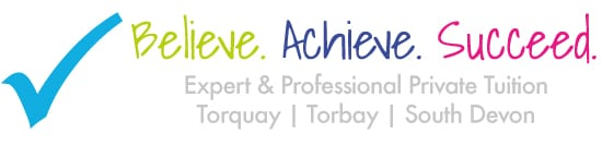 private tuition in torquay