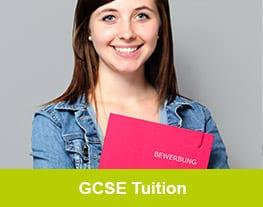 GCSE Tuition Torquay GCSE tuition