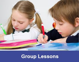 group education Torquay
