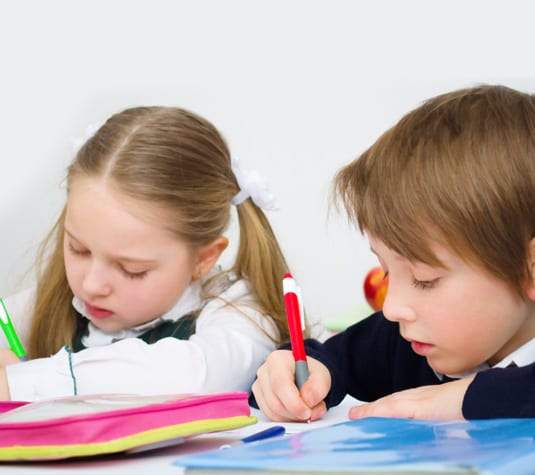group tuition for 11 plus