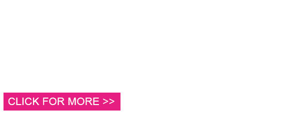 homeschool tuition torbay