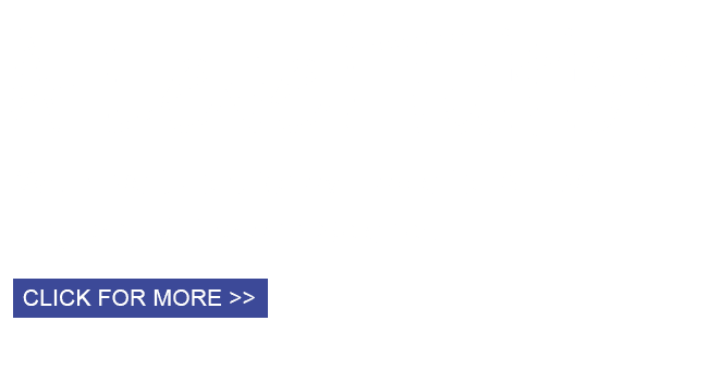 a level tuition torquay