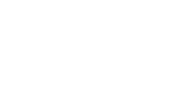 a level tuition torbay