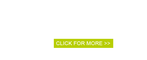 key stage tutoring