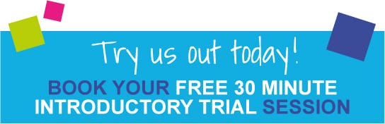 free trial tuition Torquay
