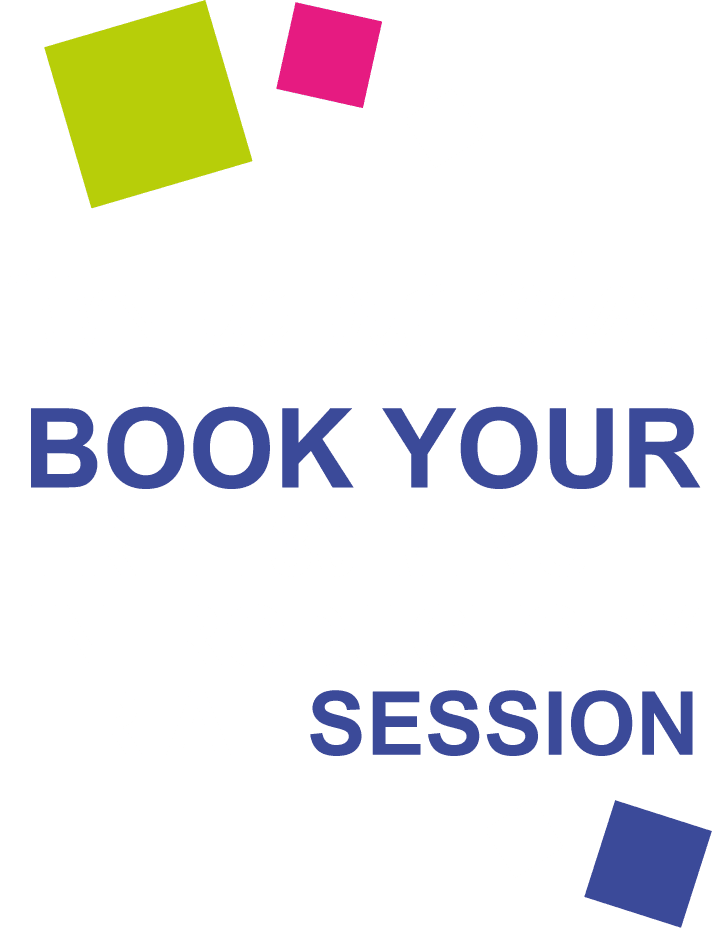 free tuition trial torquay