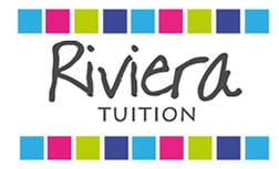 Riviera Tuition Torquay tutors