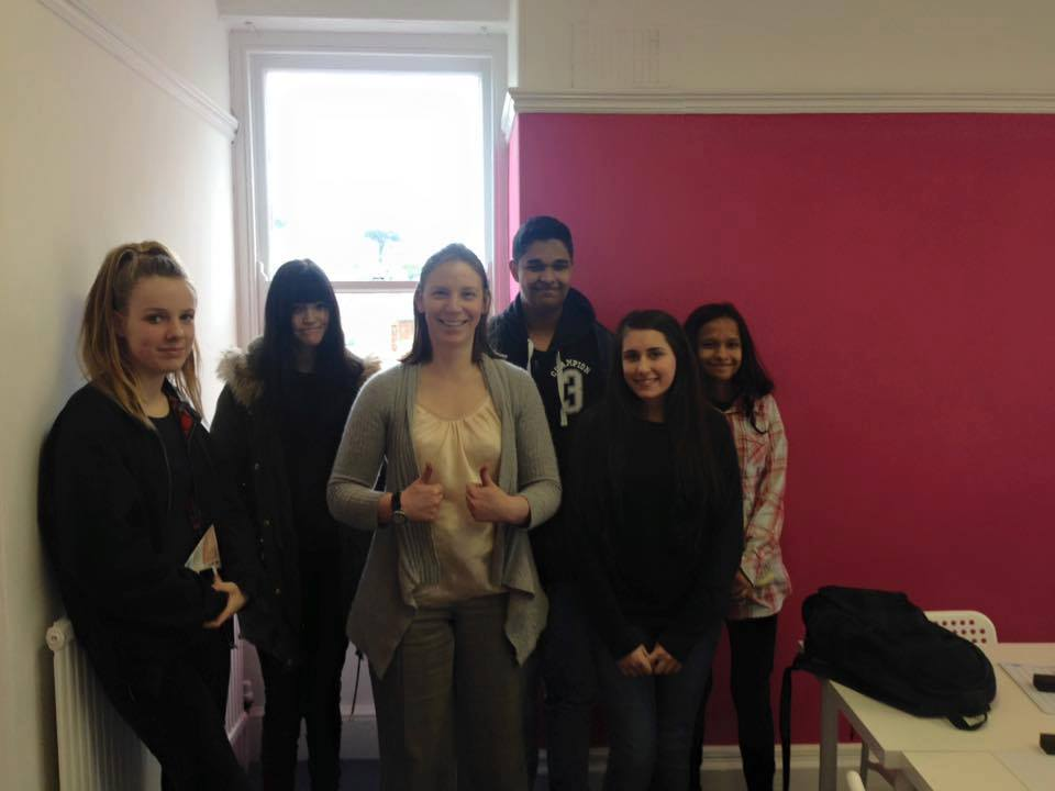 riviera tuition gcse bootcamps